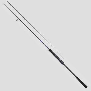 ダイワ(Daiwa)鏡牙 AIR 64S−3