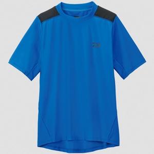 ダイワ(Daiwa) DE-6107 ショートスリーブ ラッシュガードシャツ 04519985