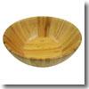 TAKE−WARE 竹 ボール 19cm直径19cm