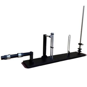スタジオオーシャンマーク 糸巻き工場IK500専用台 IK750 糸巻き器