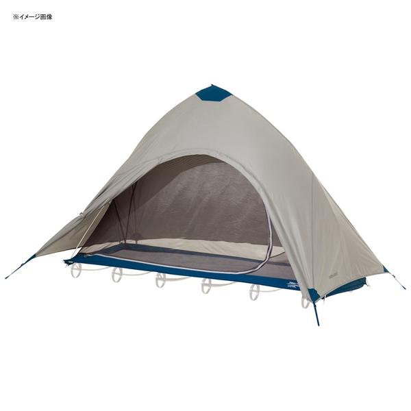 THERMAREST(サーマレスト) ラグジュアリーライトコット テント 30618 キャンプベッド