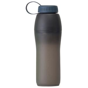 プラティパス メタボトル 0.75L スレート 25264