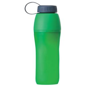 プラティパス メタボトル 0.75L スプリングリーフ 25266