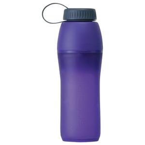 プラティパス メタボトル 0.75L ルーピンパープル 25257