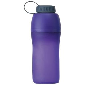 プラティパス メタボトル 1.0L ルーピンパープル 25263
