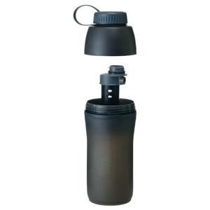 プラティパス メタボトル マイクロフィルター付 25259 浄水器