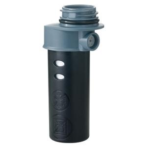 プラティパス メタボトル 交換用マイクロフィルター 25268