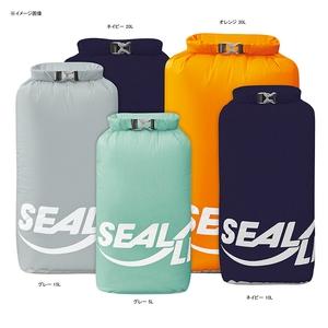 SEAL LINE(シールライン) ブロッカー ドライサック 32049 ウォータープルーフバッグ