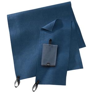 PackTowl(パックタオル) Original オリジナル S ブルー 29103