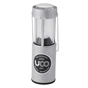 UCO(ユーコ) キャンドルランタン 24353