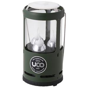 UCO(ユーコ) キャンドリア 24392