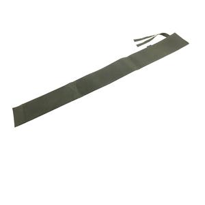 asobito(アソビト) トライポッドケース 防水帆布ケース オリーブ ab-006