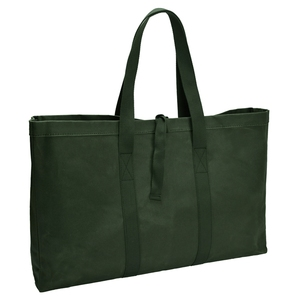 asobito(アソビト)テーブルトートバッグ 防水帆布ケース
