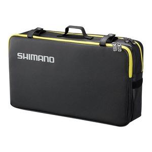 シマノ(SHIMANO) ZB-013Q MOVEBASE へらクッション 48882