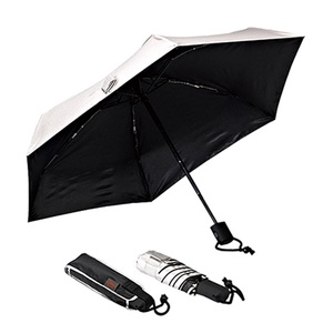 Euro SCHIRM(ユーロ シルム) ES DANTY オートマチック SL UV 19570017000000 アンブレラ(傘)