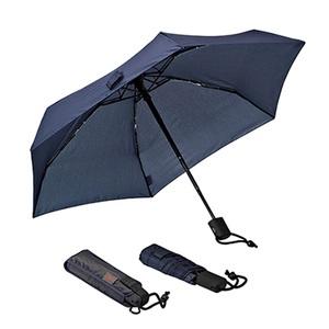 Euro SCHIRM(ユーロ シルム) ES DANTY オートマチック 19570017003000 アンブレラ(傘)