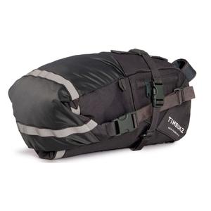 TIMBUK2(ティンバック2) Sonoma Seat Pack 1553-3-4730