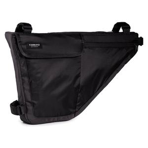 TIMBUK2(ティンバック2) Core Frame Bag 1544-3-6114
