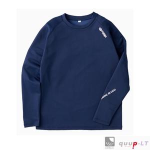 リバレイ RBB RBB COOL ロングTシャツ 8754 フィッシングシャツ