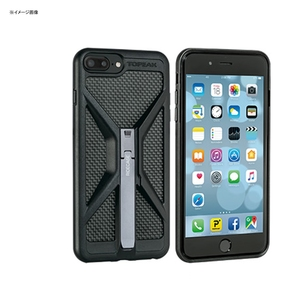 TOPEAK(トピーク) ライドケース (iPhone 7Plus用) 単体 BAG37500