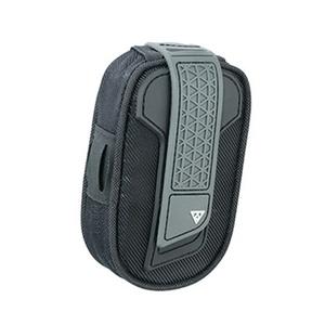 TOPEAK(トピーク) トライバックアップ チューブバッグ BAG36300