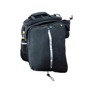 【送料無料】TOPEAK(トピーク) MTX トランクバッグ EXP 16.6L BAG34400