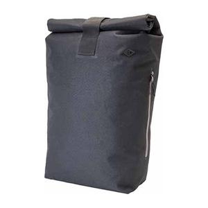 ADEPT(アデプト) URBANITE アーバナイト BAG37800