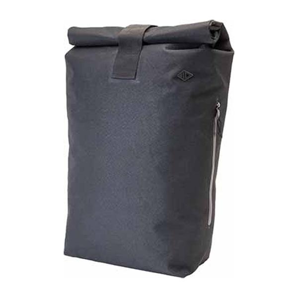ADEPT(アデプト) URBANITE アーバナイト BAG37800 サイクルバックパック
