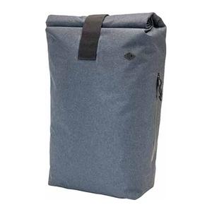 ADEPT(アデプト) URBANITE アーバナイト BAG37801