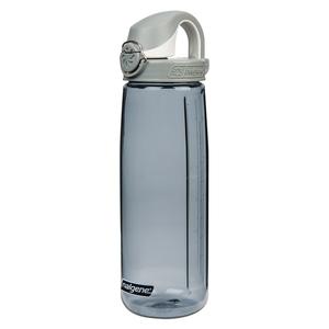 nalgene(ナルゲン) OTFボトル 91389 ポリカーボネイト製ボトル