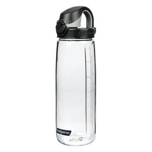 nalgene(ナルゲン) OTFボトル 91390 ポリカーボネイト製ボトル