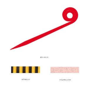ダイワ(Daiwa) 紅牙シリコンネクタイ STC 04828381