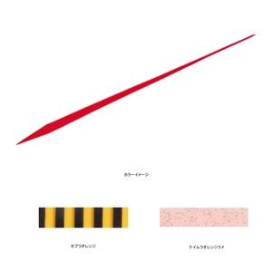 ダイワ(Daiwa) 紅牙シリコンネクタイ STR 04828387