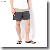 Columbia(コロンビア) Lakeside Leisure Short II Men's