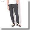 Columbia(コロンビア) Woodbridge Jogger Pant Men's