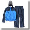 Simpson Sanctuary Rainsuit Men's M 425(Columbia Navy)