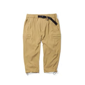 Columbia(コロンビア) Bluestem Knee Pant Men's