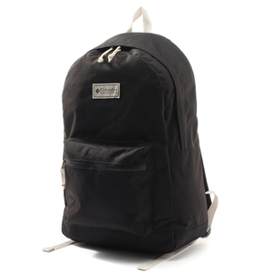 Columbia(コロンビア) Price Stream 20L Backpack 20L 011(BlackxStone) PU8079