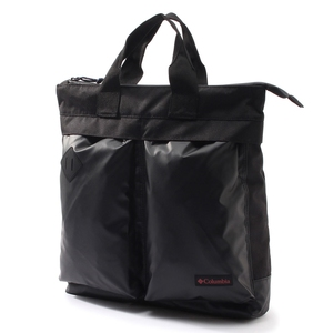 Columbia(コロンビア) Third Bluff 2Way Bag