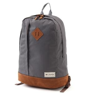 【送料無料】Columbia(コロンビア) Tokat Backpack 20L 028(Grill) PU8136