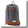 Columbia(コロンビア) Tokat Backpack