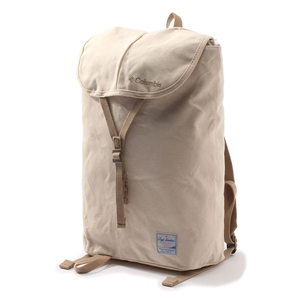 Columbia(コロンビア) Treasure Reserve Backpack
