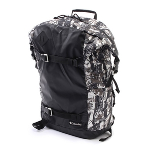 【送料無料】Columbia(コロンビア) Third Bluff 28L Backpack 28L 100(White Camo) PU8966
