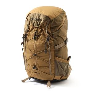 【送料無料】Columbia(コロンビア) ETO Peak 27L Backpack 27L 751(Glare) PU8989