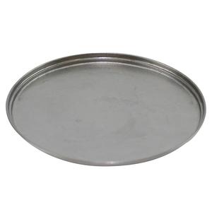 EVERNEW(エバニュー) mulTi Dish EBY280 チタン製お皿