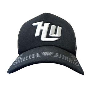 HIDEUP(ハイドアップ) HU-SLC 刺繍ロゴキャップ 帽子&紫外線対策グッズ
