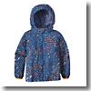 Baby Baggies Jacket(ベビー バギーズ ジャケット)3TPPSB