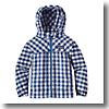 Baby High Sun Jacket(ベビー ハイ サン ジャケット)5TGHSB