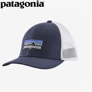 パタゴニア(patagonia) 【21春夏】K's Trucker Hat(キッズ トラッカー ハット) 66032