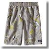 Boys' Baggies Shorts(ボーイズ バギーズ ショーツ)SCSDG